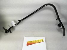 2000-2003 VENTURE MONTANA SILHOUETTE 3.4 THERMOSTAT BYPASS PIPE NEW GM 24507951