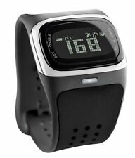 2012 MIO Alpha Heart Rate Monitor - White