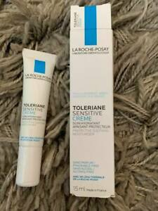 La Roche-Posay Toleriane Sensitive Creme 15ml