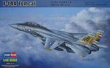 HOBBYBOSS® 80366 F-14A Tomcat in 1:48