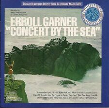Erroll Garner - Concert By The Sea ( This Is Jazz 13)
