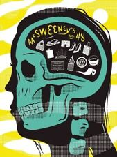McSweeney's Issue 48 by Dave Eggers (Paperback / softback)