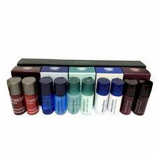 Innisfree Skin Care Mini Kit ( Lotion 5ml + Skin 5ml ) 5 types Set