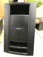>Bose Lifestyle PS28 III Powered Speaker System SUBWOOFER Power Cables