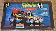 Spawn Mobile Todd McFarlane Toys 1994 Special Edition Comic Book