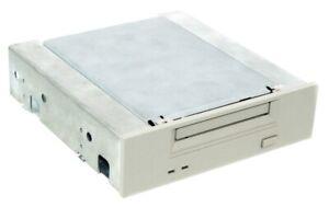 """HP C1539-00125 STREAMER 4/8GB DDS2 SCSI 5.25"""""""
