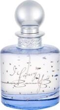 Jessica Simpson I Fancy You Eau de Parfum 3.4 oz Spray Unboxed