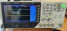 KKmoon DSO4102S Digital Oszilloskop 2 Kanäle 200 MHz DDS 500 MSa/s + Signalgen