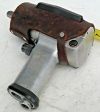Snap On Im5b 12dr Pneumatic Air Impact Wrench Excellent Condition Tested