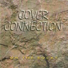 Cover Connection - On The Rocks / Band from Swiss / Coverband / 4 Track EP
