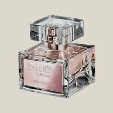 Yves Rocher ❤️ Evidence Luxury Beautiful Le Parfum Perfume Brand New Sealed.