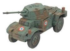 Flames of War - French: Panhard AMD-35 FR300