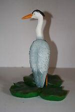 Velda Stop Réflecteur Boule Flottante Heron dissuasif Pond Garden Protector