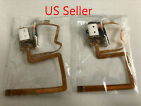 Headphone Jack Hold Switch For iPod Classic 6 7 Gen 30GB 80GB 120GB 160GB Thin