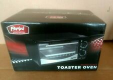 Electric Toaster Oven Mini Ovens For Sale Ebay