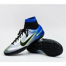 Nike Mercurialx Victory 6 DF njr TF Scarpe sportive Multicolore (racer