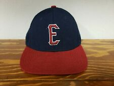 Evansville Otters Game Used Style Cap