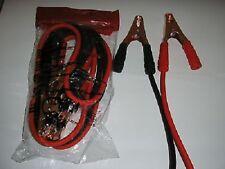 cable  pince  batterie   de  demarage