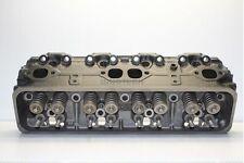 GM 5.0L (305 cid) 96-15 marine cylinder head 059 520