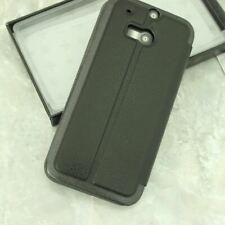 Phone Case HTC ONE M8 Black