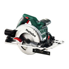 Metabo 1200W Circular Saw KS 55 FS 600955000