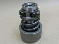 Ersatzteil Getriebe Hammer Welle Zahnrad für Milwaukee M18 Fuel Schlagschrauber