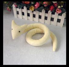 Hot XXXHOLiC Shikigami Cosplay Cut Plush Toy For Presents 70 cm