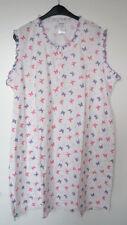 Hauts de pyjama pour femme
