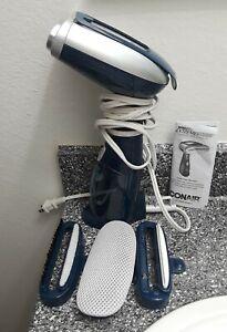 Conair Turbo ExtremeSteam GS54 Handheld Garment Steamer