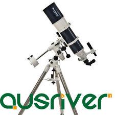 150mm Refractor Telescopes