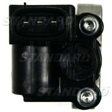Fuel Injection Idle Air Control Valve Standard AC527