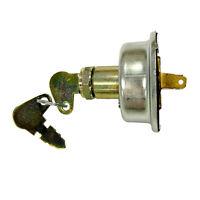 1200-0908 Ignition Switch fits many Massey Ferguson 135 150 165 175 180 230 245