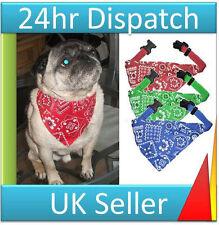 Unbranded Fabric Dog Collars