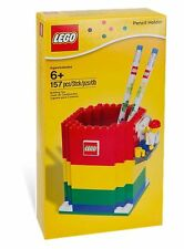"LEGO 850426 Pencil Holder ""Brand new in box"""