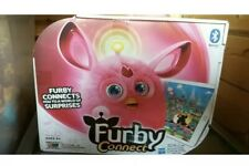 Hasbro Furby Connect Friend Toy, Pink Brand new