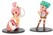 One Piece bonney&shirahoshi Figure Grandline Children Vol. 7from japan F19