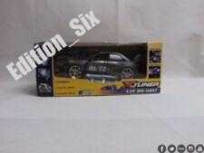 Articoli di modellismo statico grigi pressofuso per Subaru