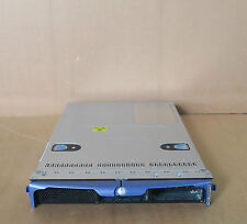 DELL PowerEdge 1955 - 1 x Xeon 5160 lastre 3.00GHz 2 GB per server Blade Enclosure