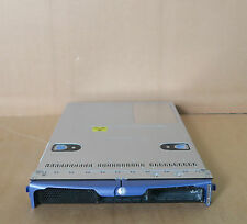 Dell Poweredge 1955 - 1GB RAM Barebones With Heatsink Server Blade Enclosure