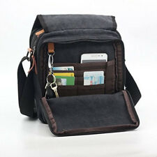 School Messenger Bag - Business, Purse, Book, Fanny, Casual, Day Pack Bag