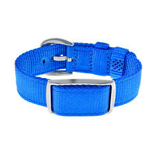 Bioflow Magnetic Bracelet - MEN'S EXPLORER (Blue) - Natural Healing!