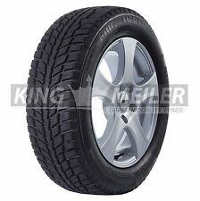 Winterreifen 215/55 R16 97H HP2 XL deutsche Produktion DOT13