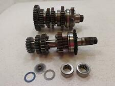 Motorcycle Gearboxes & Gearbox Parts for Honda Nighthawk 750