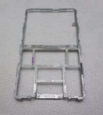 Mid-Frame Main Chassis for Apple iPod Video