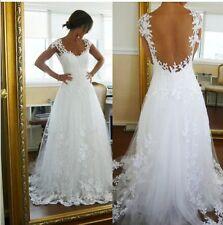 K 28  vestido de novia traje de gala la noche de bodas