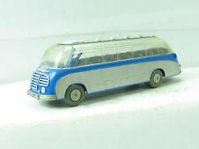Wiking 730 âge setra bus w492