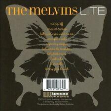 Melvins, Melvins Lite - Freak Puke CD