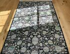 Finest Quality Modern Rug - 3m x 2m - Ideal For All Living Spaces -CH014