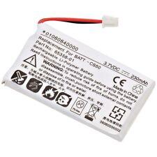 Dantona Batt-Cs50 Battery Cs50/55/510/520/351/361/2 02599