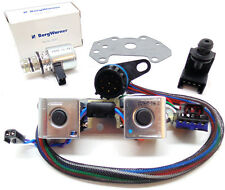 A500 A518 44RE 46RE 47RE 48RE Dodge Jeep Transmission Solenoid Kit 2000-up 99169
